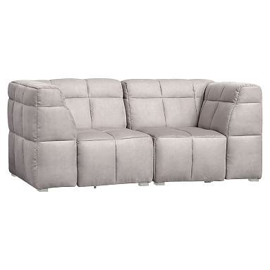 Cushy Sofa Cushy Couch Prowllemon Grove Blog Thesofa Cushy Sleeper Sofa