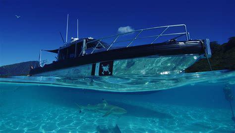 metal shark aluminum boats of jeanerette la gravois metal shark page 2 the hull truth boating