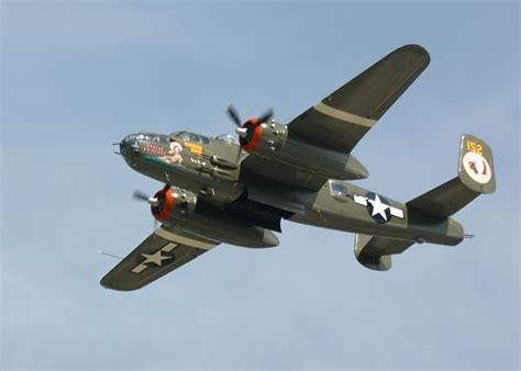 world war ii aircraft show ii guns wallpapers guns guns images 2013 ww2 german planes