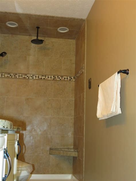 Bathroom Design Dayton Ohio Bathroom Remodeling Dayton Ohio Bathtub To Shower