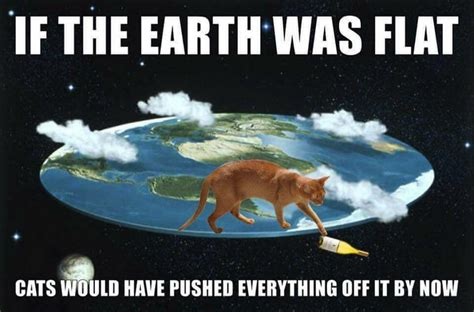 Funniest Memes On Earth - some amusing memes funny things conspiracy flat earth