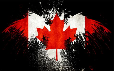 cool wallpaper canada canada background information wallpaper free best hd