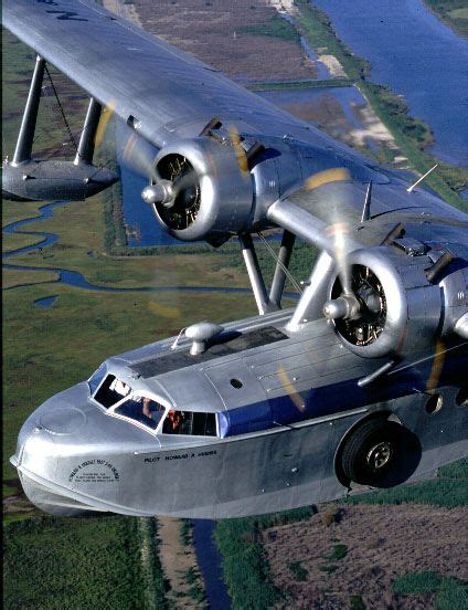flying boat hughes aircraft sikorsky s 43 flying boat owned by howard hughes
