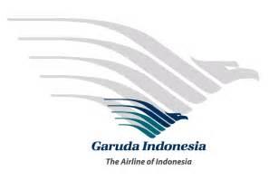 tutorial logo garuda indonesia artikel indonesia garuda indonesia sejarah garuda indonesia