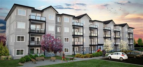 windsor appartments rentals in fort saskatchewan at windsor apartments