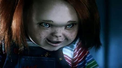 chucky movie videos on daily motion com especial curiosidades de chuky terror amino