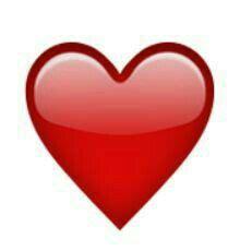 cute emoji emojis pinterest emoji cute emoji