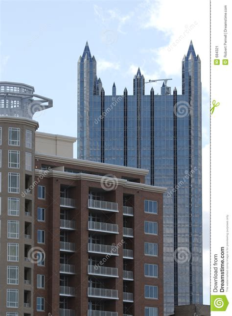 Pittsburgh Structures Sheds by Pittsburgh Buildings Stock Image Image Of White Place