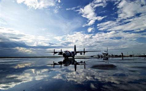 old military aircraft hd wallpapers 1080p imagesize military aircraft wallpapers wallpaper cave