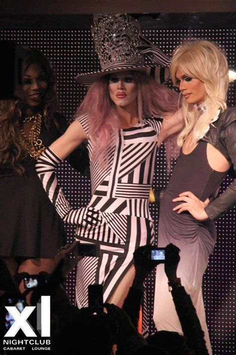 Detox Drag Influence by 978 Best Images About Sashay Away On
