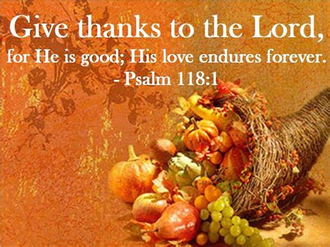 thanksgiving blessings images prayer resource for schools thanksgiving prayers