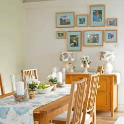 Decorating Ideas For Dining Rooms Plushemisphere Cheap Interior Home Decorating Ideas