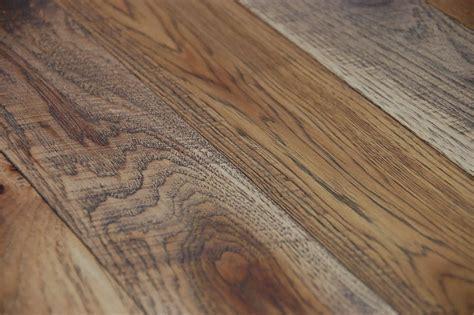 Flooring   Seneca Hardwood Lumber Co. Inc.