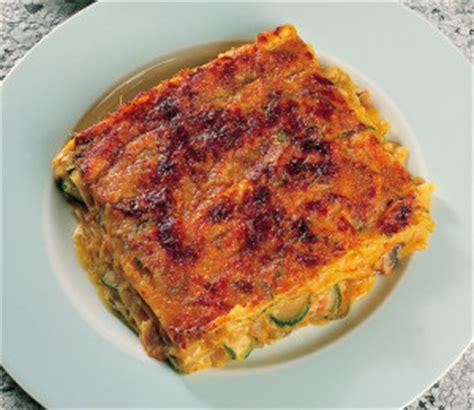 cucina italiana lasagne lasagne le ricette de la cucina italiana