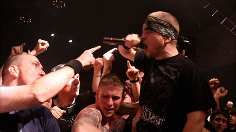 Hatebreed Band Musik hatebreed hd wallpaper and background image