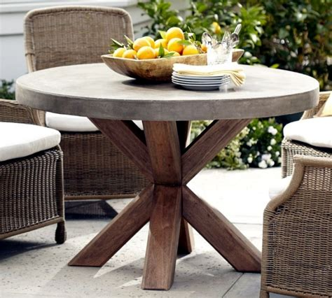 wooden table classic furniture anywhere interior