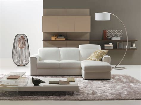 Sofa In Small Living Room Living Room With Malcom Three Seater Sofa Design Stylehomes Net