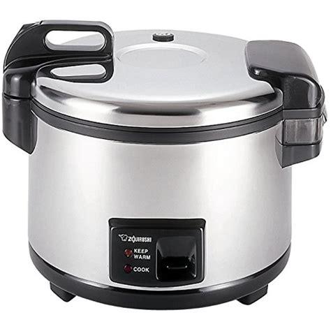 Jual Teflon Rice Cooker Panasonic cuckoo rice cooker noriualaus