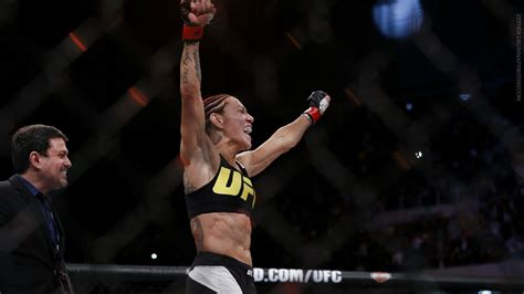 images of cyborg cris cyborg wallpapers images photos pictures backgrounds