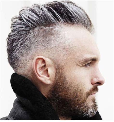haircut places chico ca style de barbe degrade