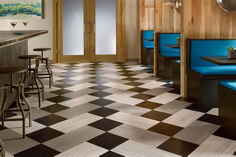 top 28 armstrong flooring 10 commercial flooring inc
