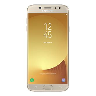 samsung galaxy j7 pro gold price reviews specs samsung india