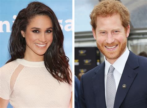 where does prince harry live where does prince harry live where does prince harry live prince harry and charlize
