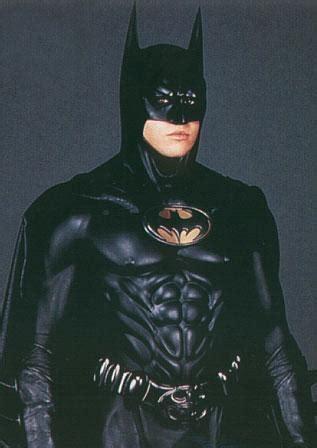 val kilmer batman ranking the 5 men who played batman city subway creatures