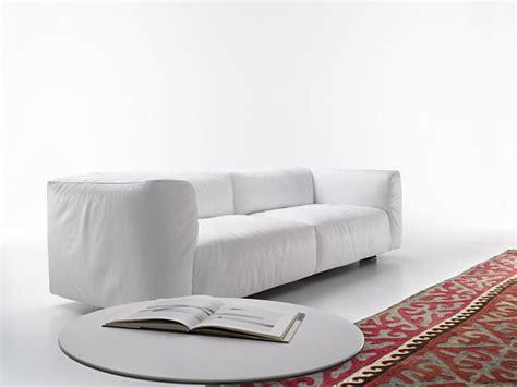 couch mate robin rizzini mate sofa