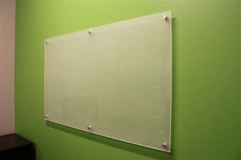 modern whiteboard glass erase board impact corporate signs flickr