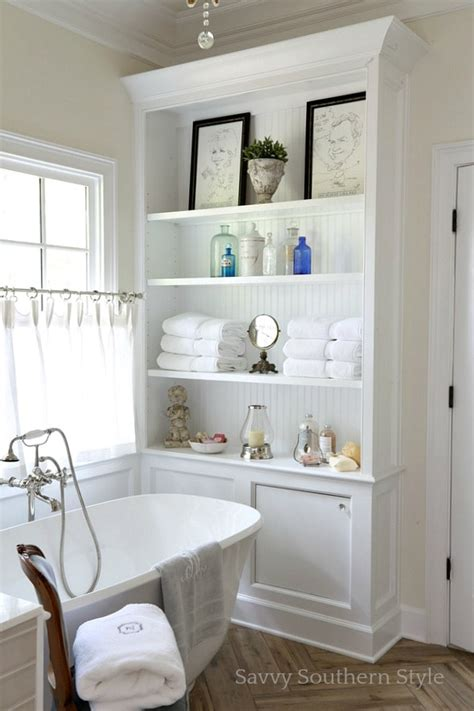 southern bathroom ideas 2018 master bathroom inspiration the of white marble tile