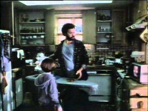 mr mom trailer mr mom 1983 trailer doovi