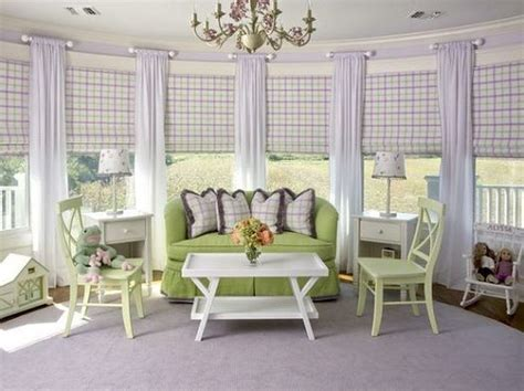 bow window treatments pictures 25 best ideas about bow window treatments on neutral kitchen blinds blinds and
