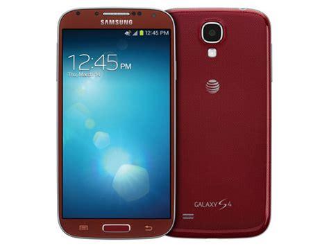 galaxy s4 16gb at t phones sgh i337zraatt samsung us