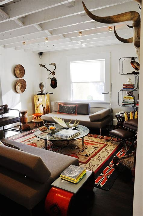 design style 101 new england a beautiful mess design style 101 southwestern a beautiful mess