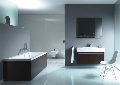 duravit vero bathtub vero toilet close coupled bidet toilets from duravit