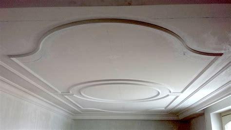 decorazioni in gesso per soffitti decorazione in gesso a soffitto