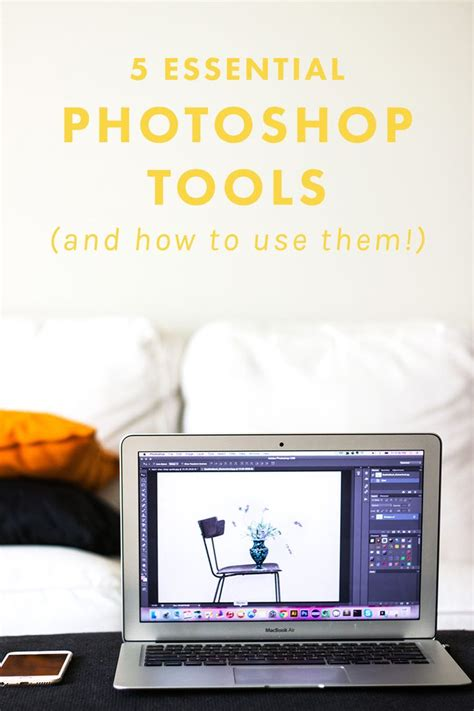 adobe photoshop overlay tutorial 17 best images about photoshop tutorials tips actions on