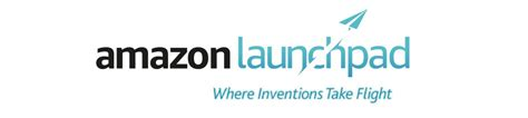 amazon launchpad amazon launchpad discover new products from today s