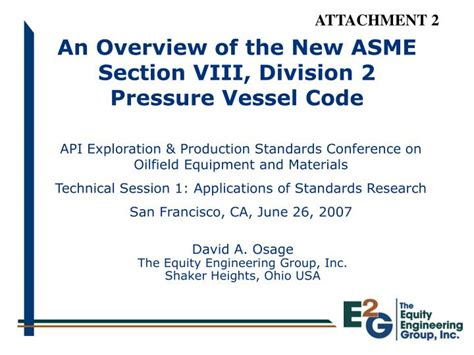 asme boiler and pressure vessel code section viii asme section viii division 3
