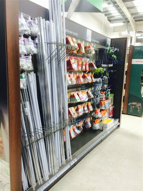 homebase home retail group home improvements diy pin by clear retail on homebase worcester pinterest