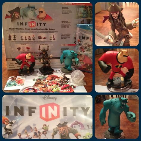 Disney Infinity Sweepstakes - video disney infinity hack a thon and giveaway sweepstakes dancing hotdogs