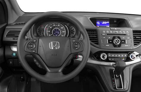 suv honda inside 2015 honda cr v suv lx 4dr front wheel drive interior 1