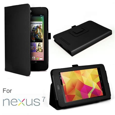 Tablet Android Nexus 7 exact folio for nexus 7 android tablet