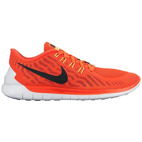 Nike Free 5 0 For wiggle nike free 5 0 shoes su15 running shoes