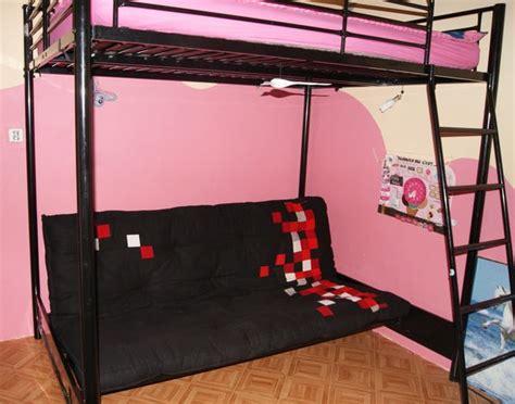 lit mezzanine 2 places escalier mezzanine 2 places but maison design wiblia