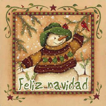 imagenes animadas de feliz navidad para facebook feliz navidad mensajes tarjetas y im 225 genes con feliz