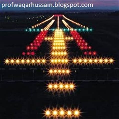 why are lights and blue articles why are runway lights white taxiway lights blue
