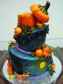 helloween kuchen cakes 46 pics curious photos pictures