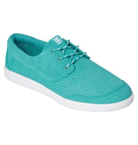 pool shoes s pool le shoes 303388 dc shoes